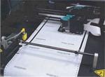 Струйная печать для персонализации документов и пластиковых карт www.tetra-pro.ru