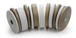 Бумажная бандерольная упаковочная лента на сайте Тетра-Про
